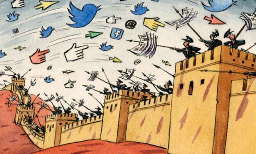 The-Great-Firewall-of-China