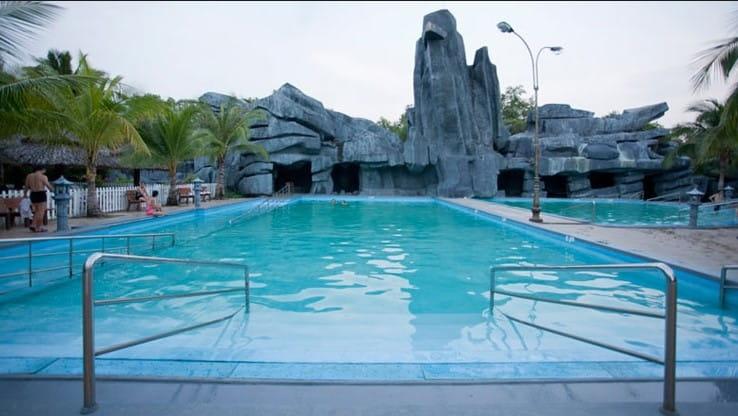 Binh-Chau-Hot-Springs