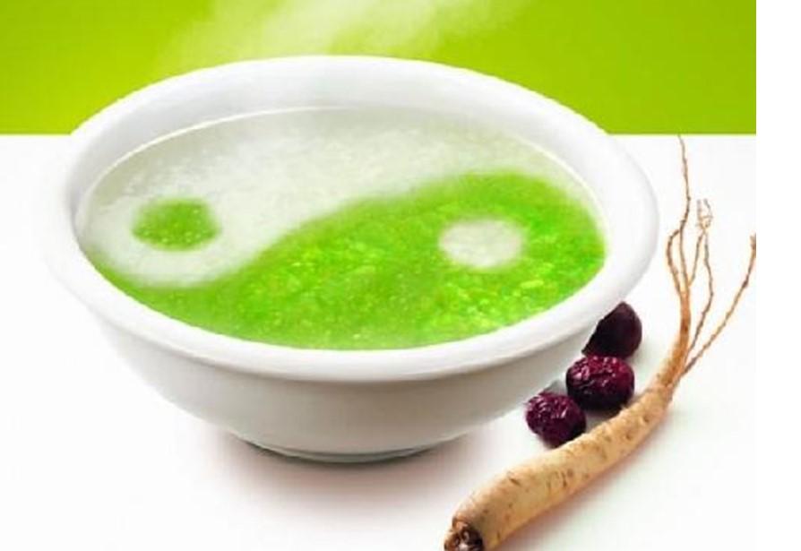 Yin-and-Yang-in-Food