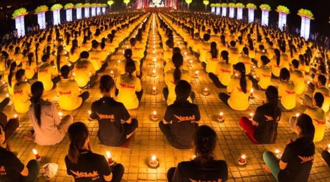 Buddhism-in-Vietnam