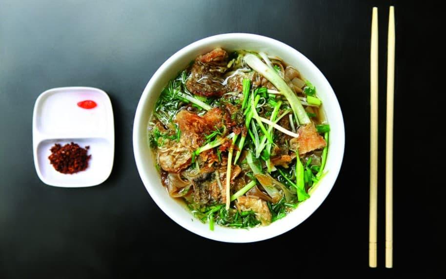 Vietnamese-Food-Has-5-Tastes