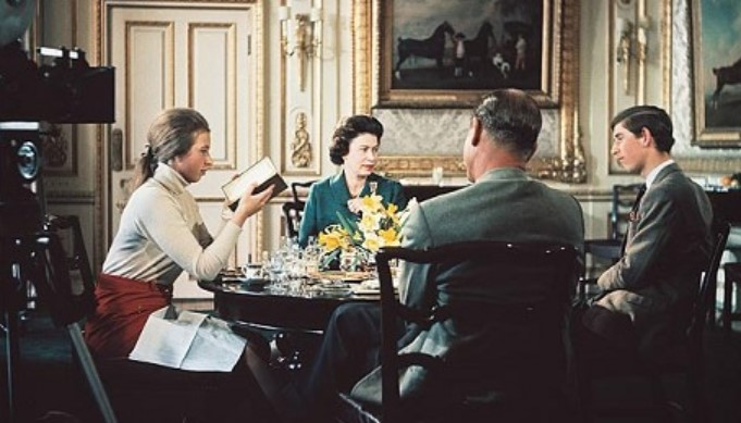 Royal-Family-Documentary