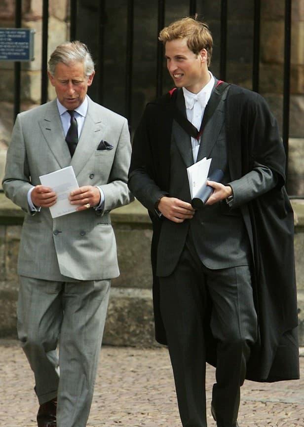 Prince-William-Graduating