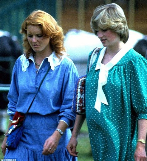 Fergie-and-Diana