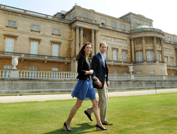Prince-William-Loves-To-Travel