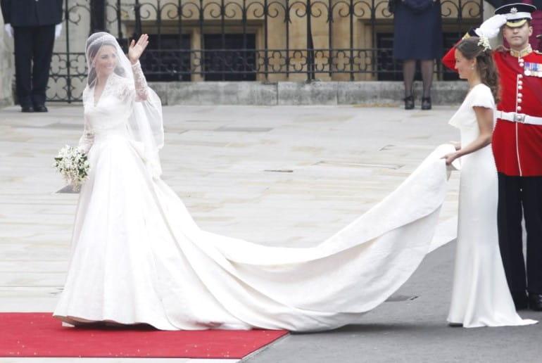 Kates-The-Oldest-Bride
