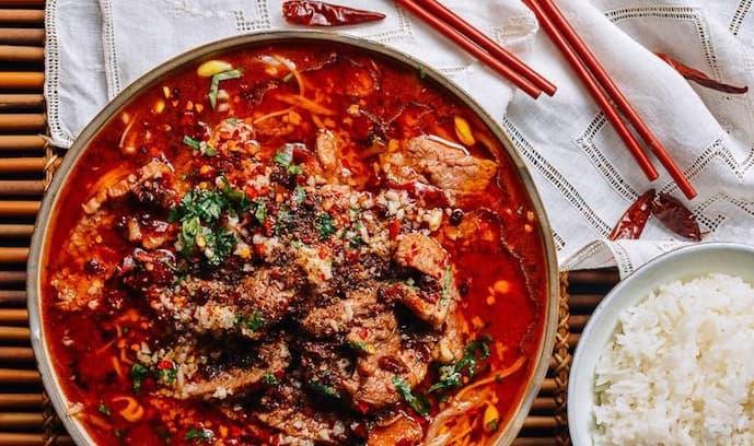 Spiciest-Food-Is-Sichuan