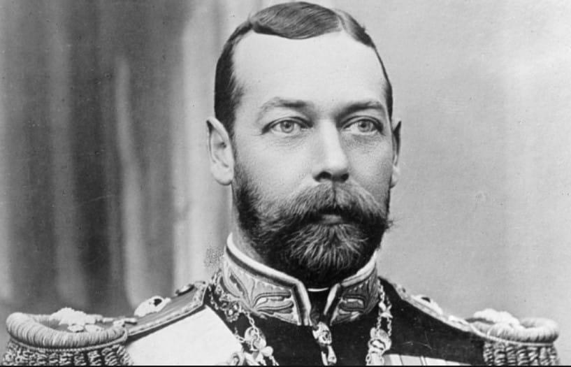 George-V