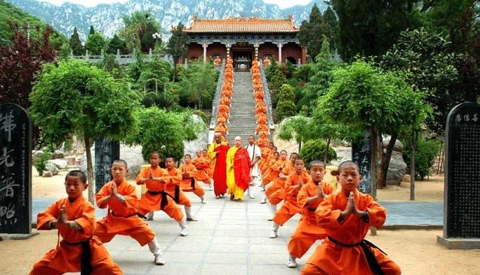 Chinese-Birthplace-Of-Kungfu