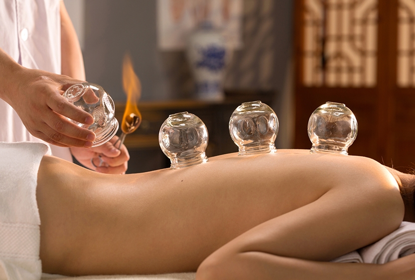 Cupping-Therapy@