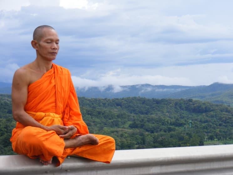 Monks-Are-Vegan
