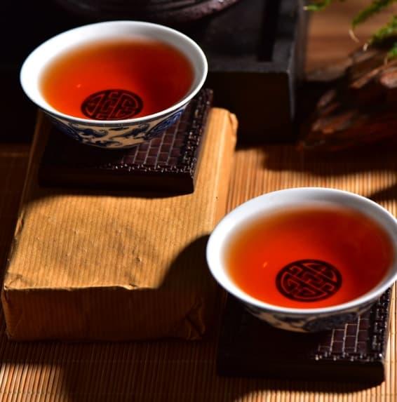 Tea-Life