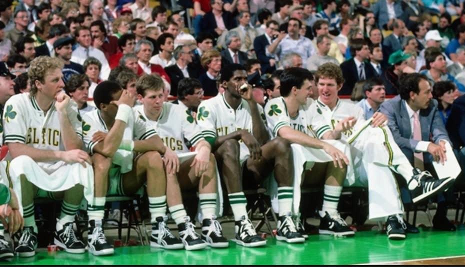 86-Celtics