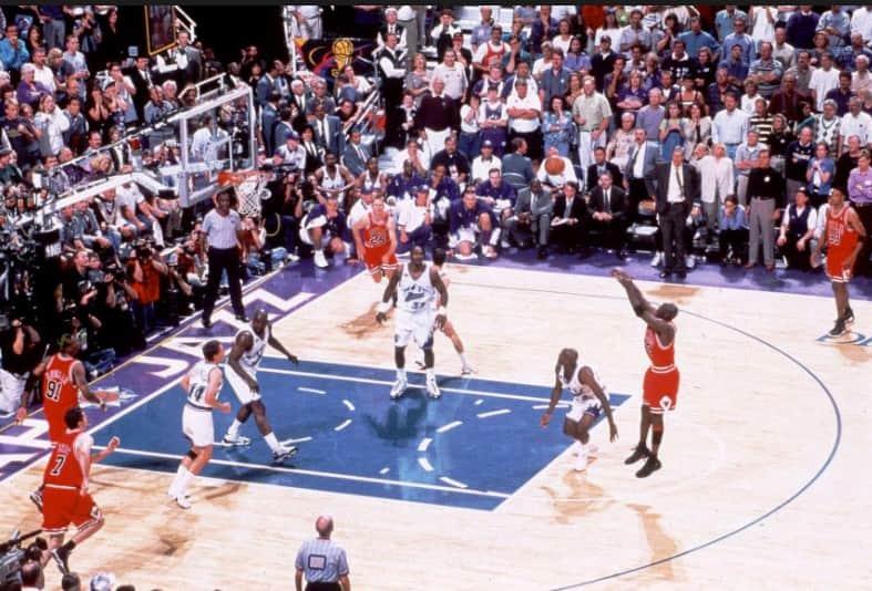 Jordans-Last-Shot