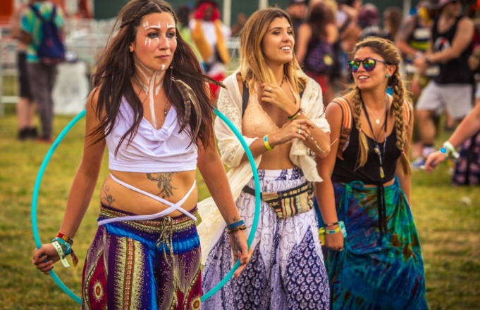 Electric-Forest-Music-Festival