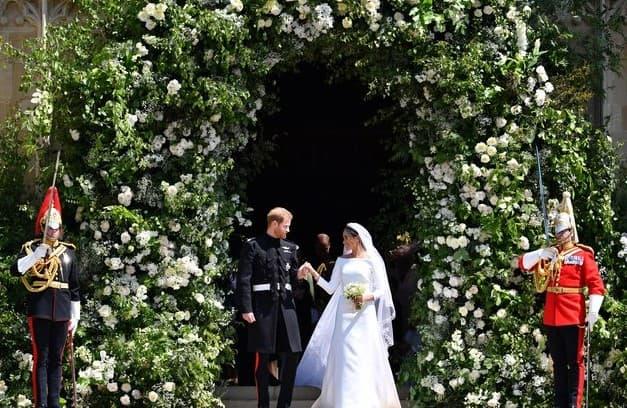 Royal-Wedding-Flowers