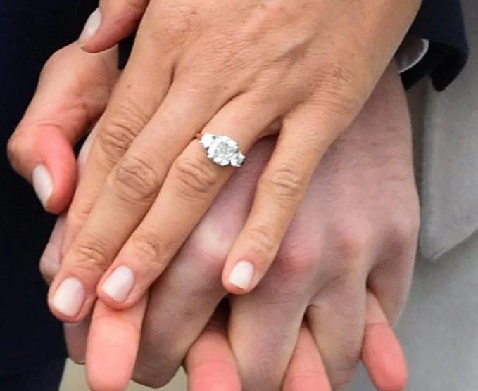 Princess-Dianas-Ring