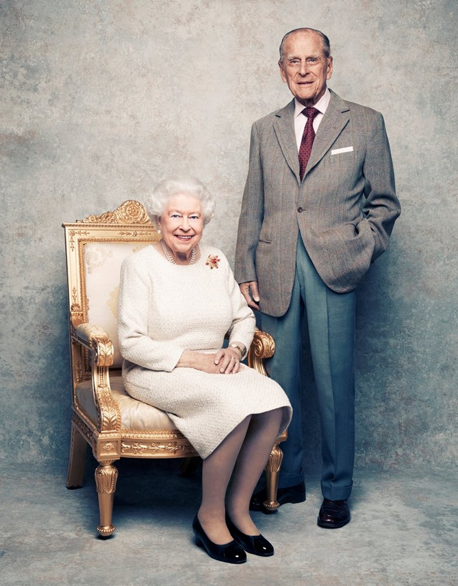 Marriage-Doesnt-Equal-Throne