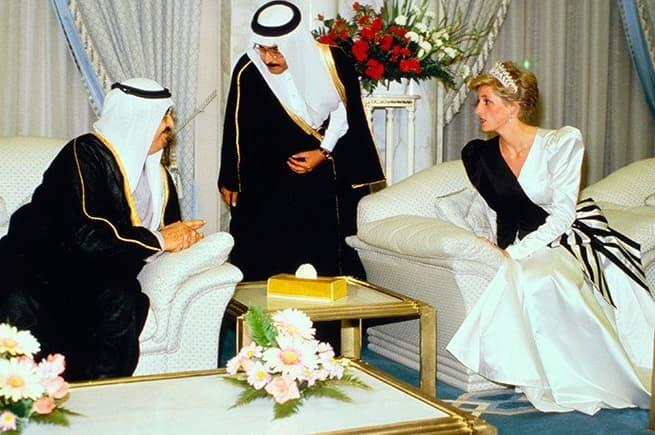 In-Saudi-Arabia