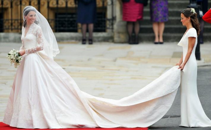 Adult-Bridesmaids-Are-a-No-No