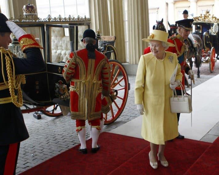 Queen-Elizabeth's-Secret-Conversation-Code
