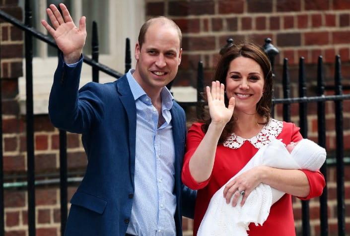 Royal-Birth-Rules