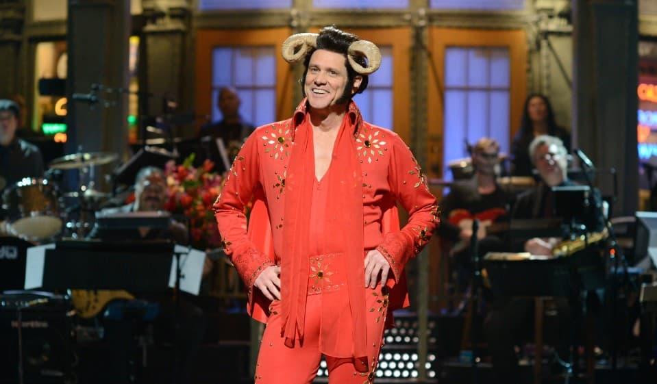 Jim-Carrey-SNL