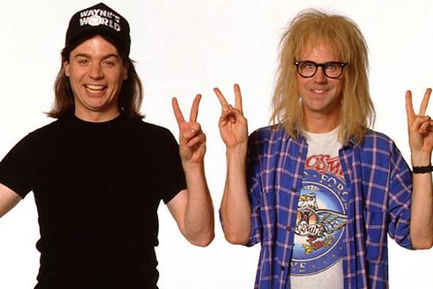 Wayne-and-Garth
