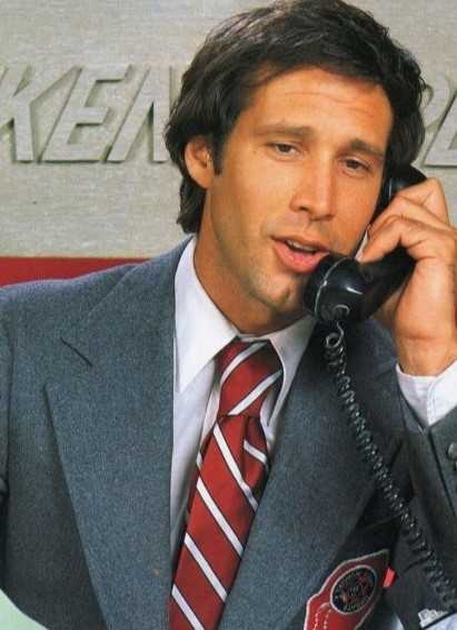 Chevy-Chase-Banned-From-Hosting