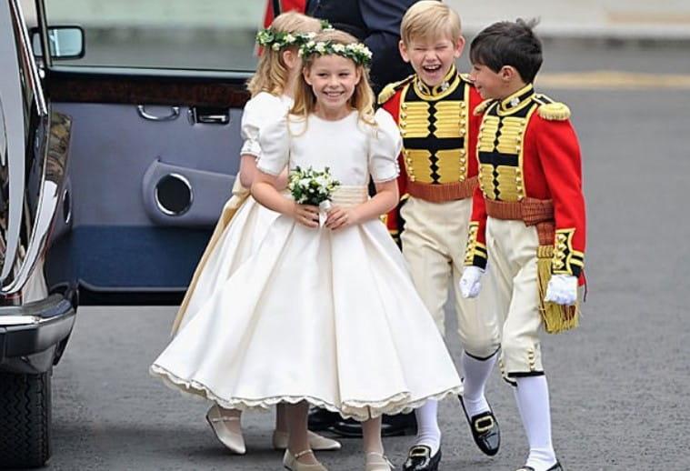 Children-At-The-Royal-Wedding