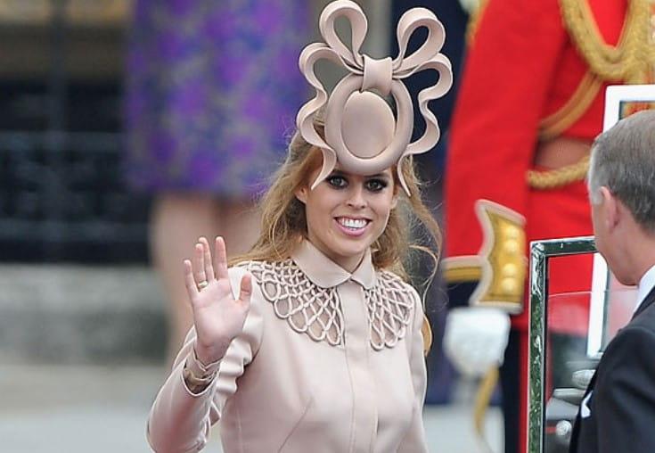 Royal-Hats