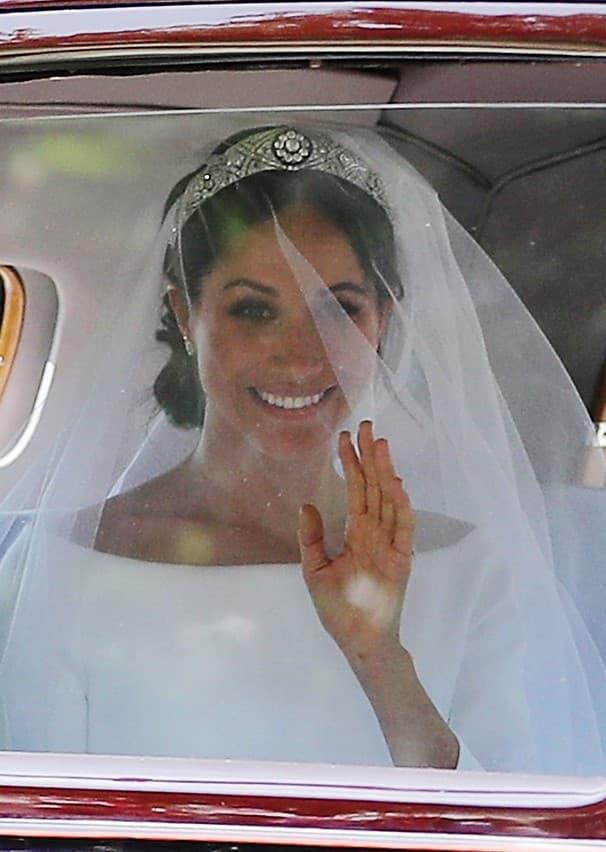 Here-Comes-The-Bride