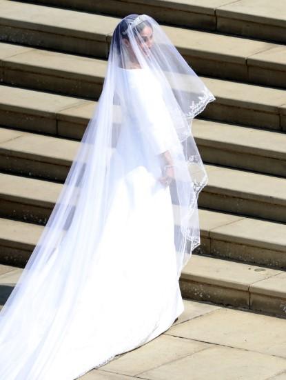 That-Veil