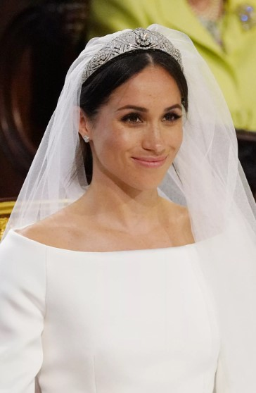 The-Duchess-Of-Sussex