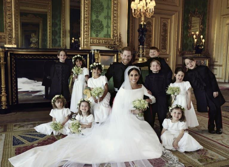 Official-Wedding-Portrait