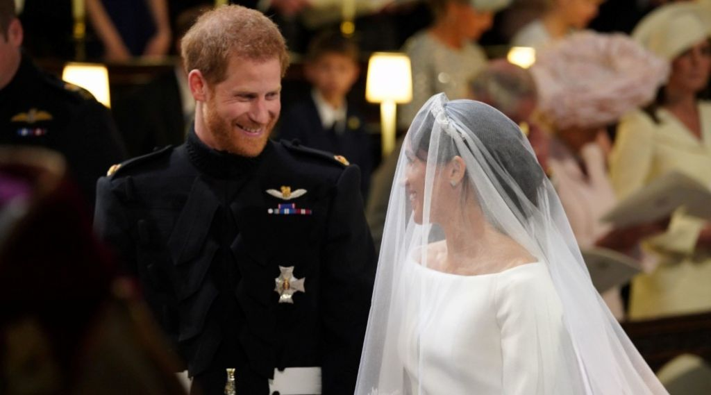 Smiling-At-The-Altar