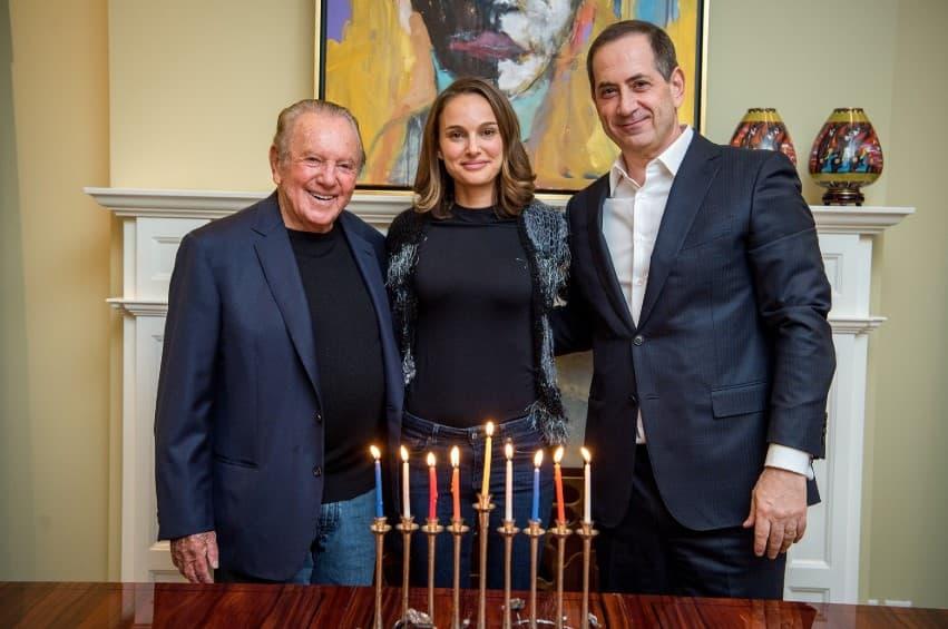 Jewish-Grandparents