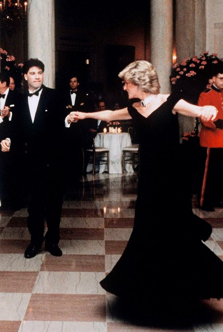 Dancing-With-John-Travolta