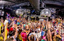Daybreaker-Dance-Party