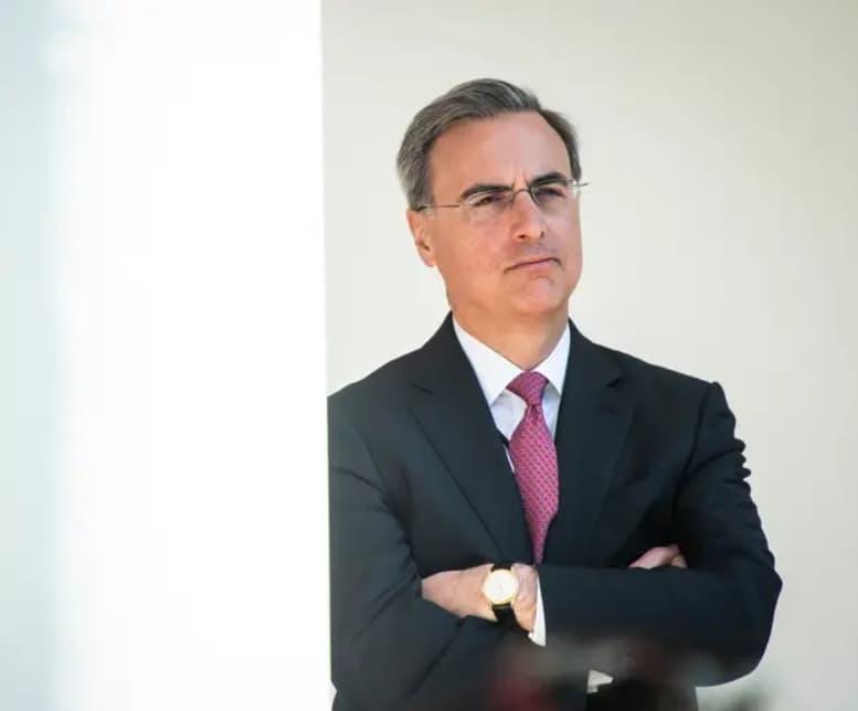 Pasquale Cipollone