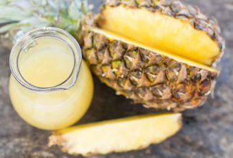 The Truth About Pineapple - How Healthy Is It Really